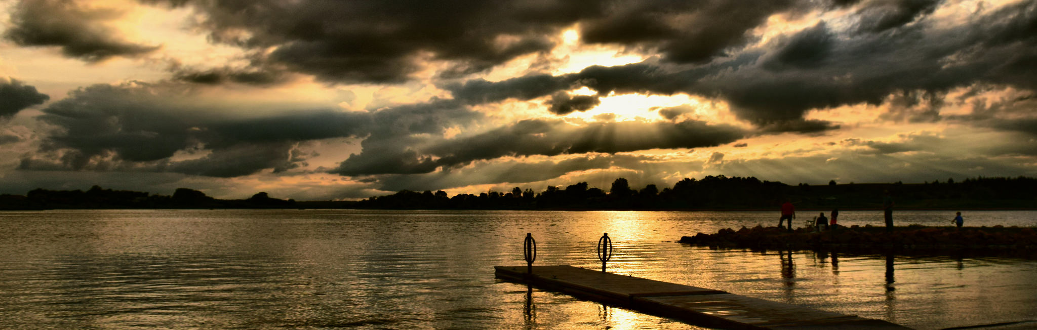 Image - Sunset Fishing.jpg