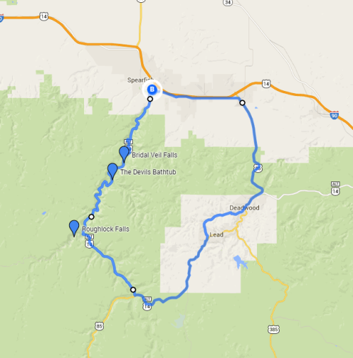 Image - Spearfish Canyon Ride.png