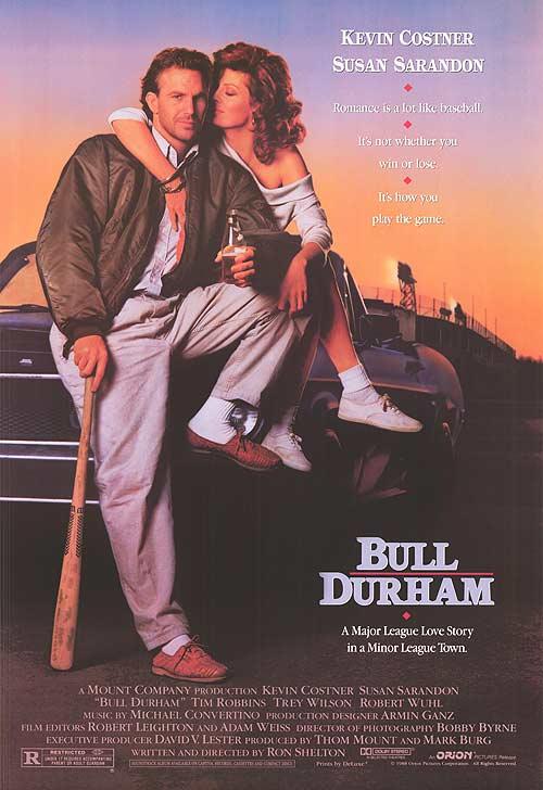 Image - Bull Durham.jpg