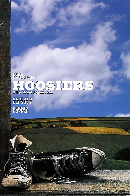 Image - Hoosiers.jpg