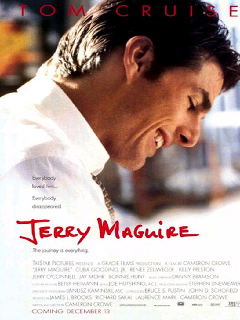 Image - Jerry Maguire.jpg