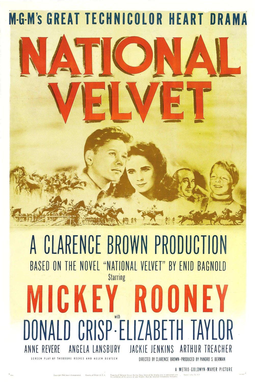 Image - National Velvet.jpg