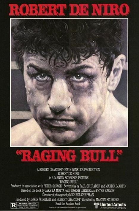 Image - Raging Bull.jpg
