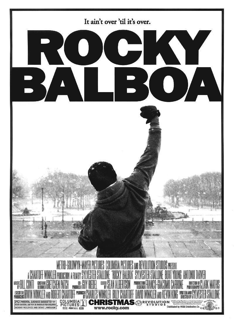 Image - Rocky.jpg