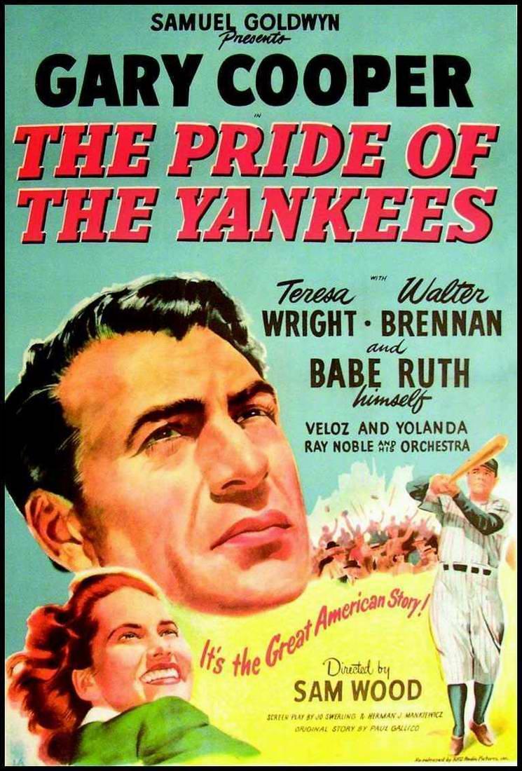 Image - The Pride of the Yankees.jpg