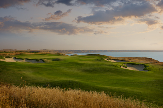 Image - Sutton Bay Golf Course.jpg