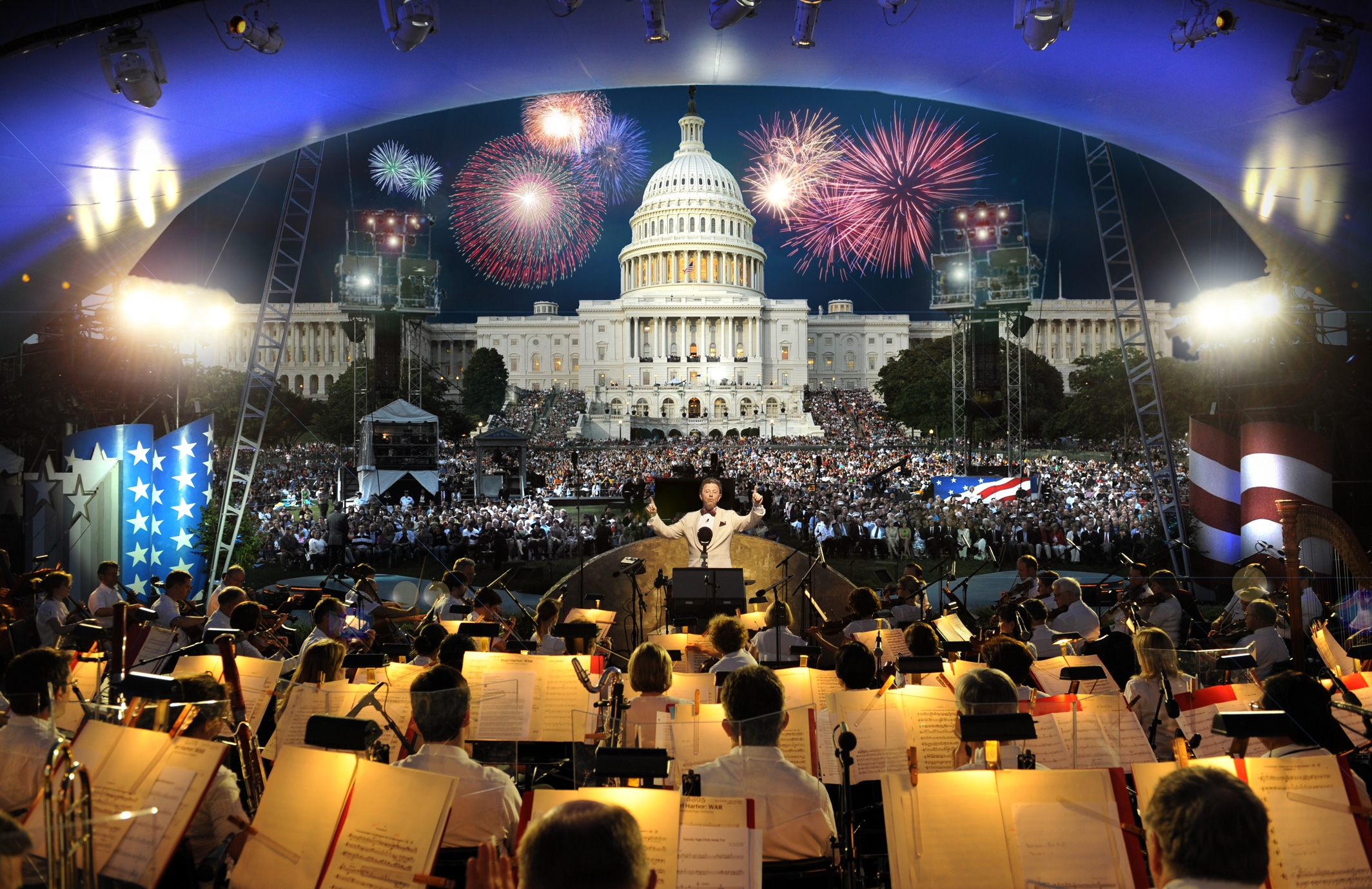Image - concert-fireworks-jack.JPG