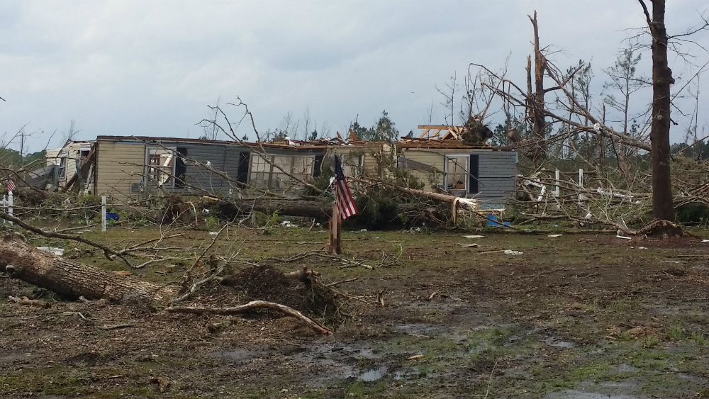Image \u002D Tornado 1.jpg