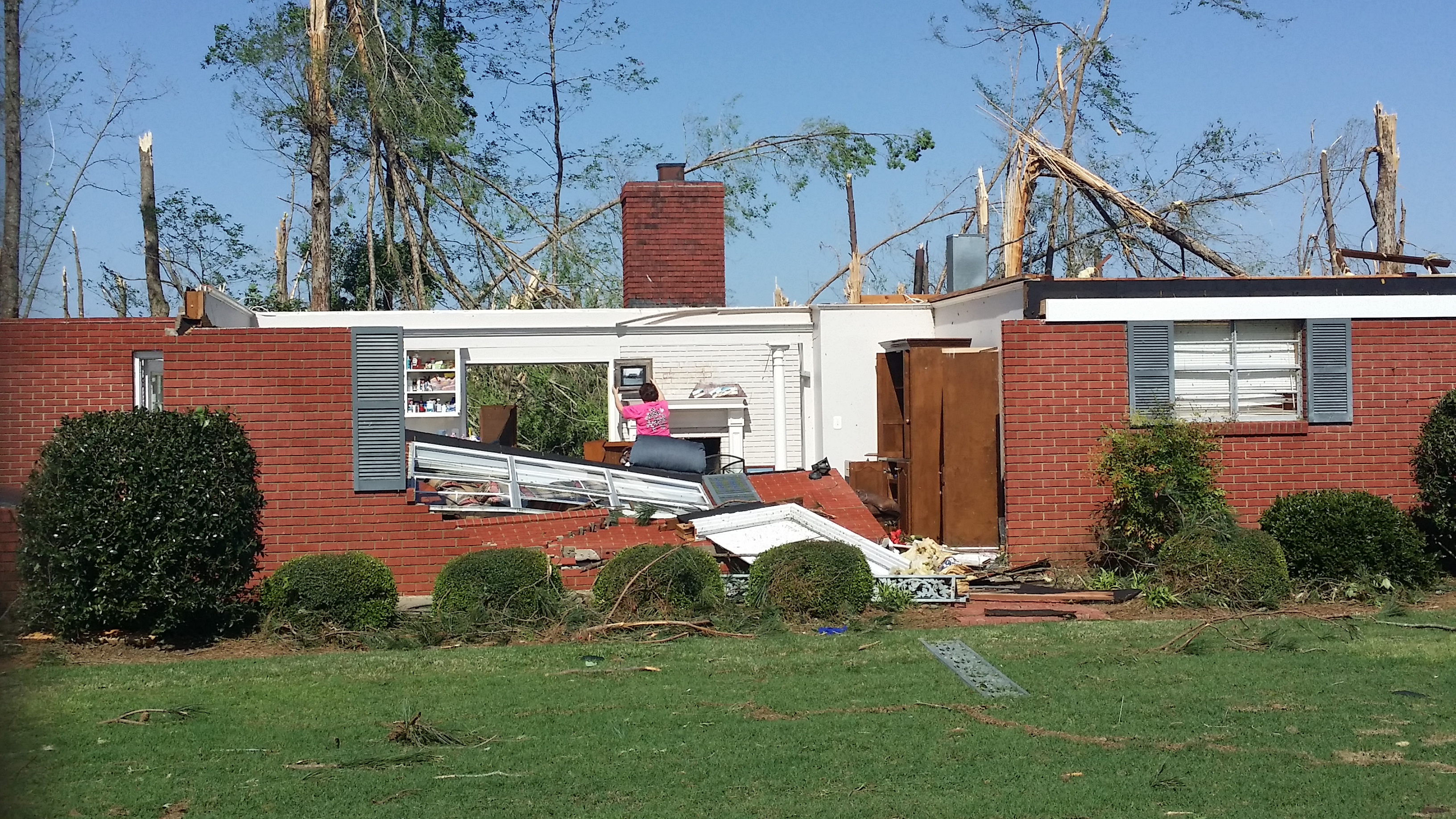 Image \u002D Tornado 2.jpg