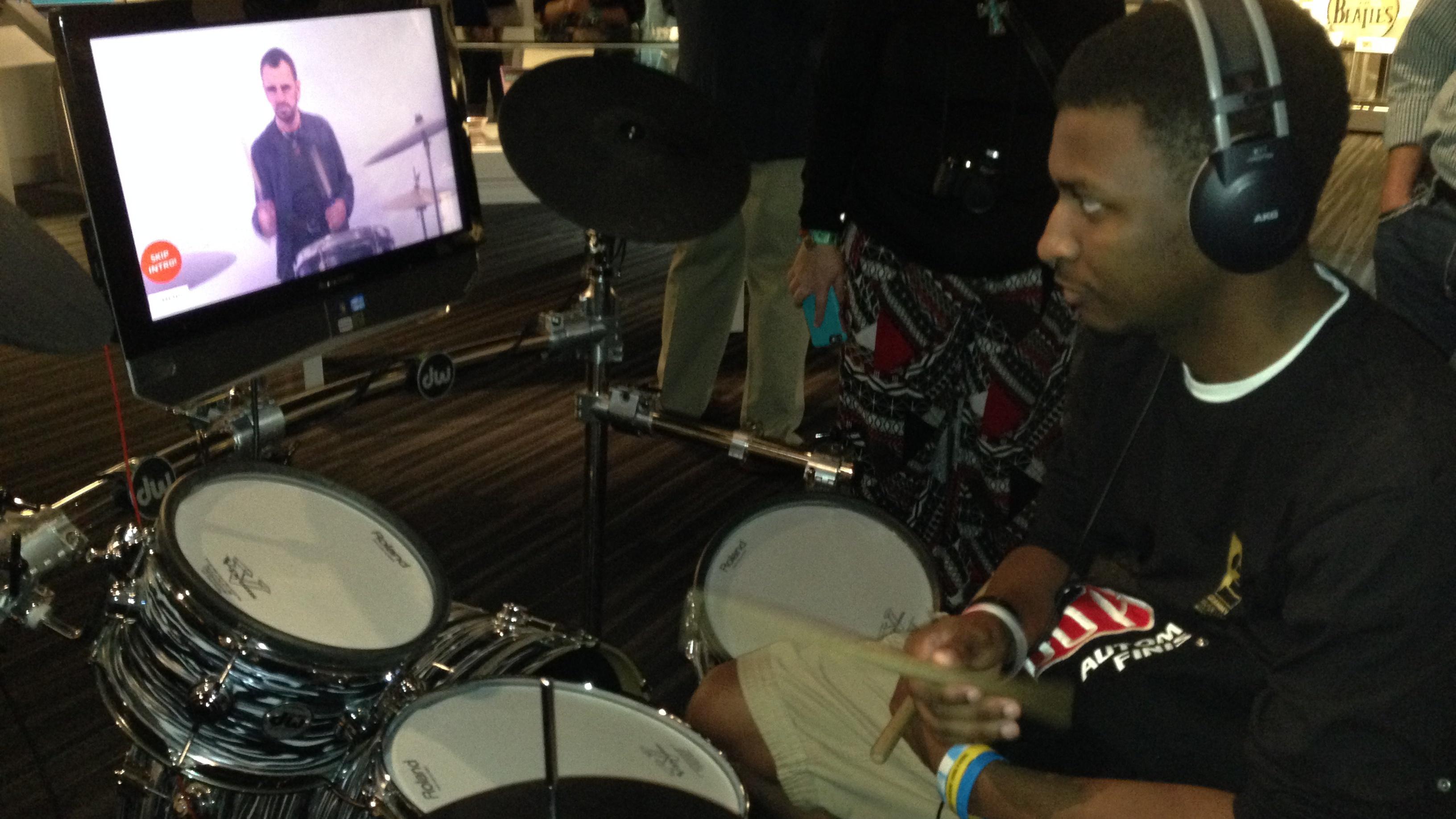 Image - Grammy drums Cropped.jpg