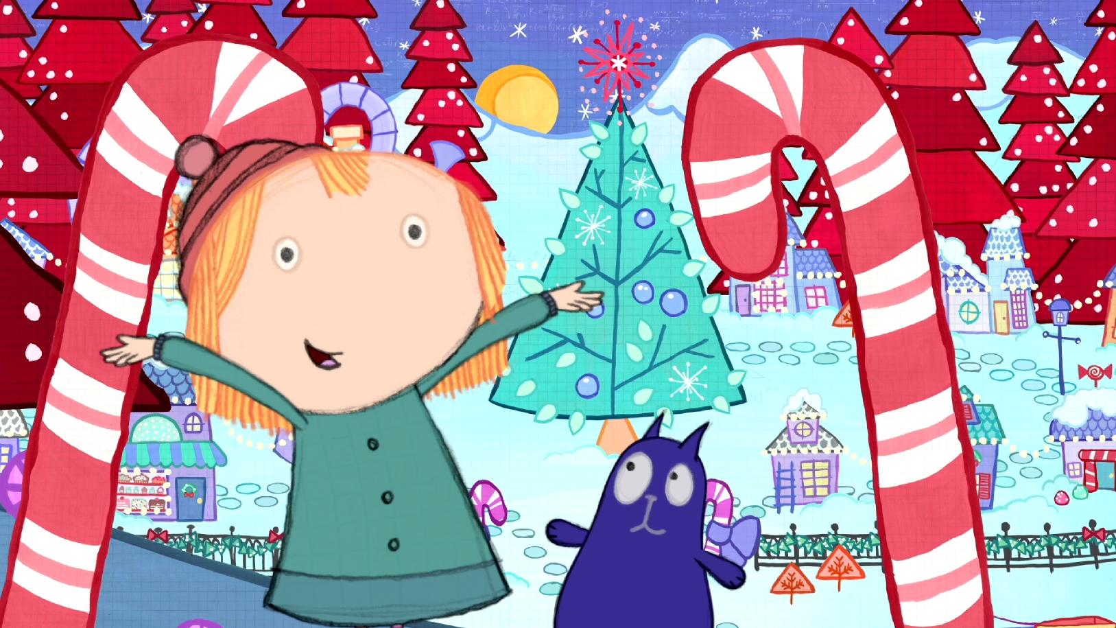 Image \u002D Christmas Problem\u002D1.jpg