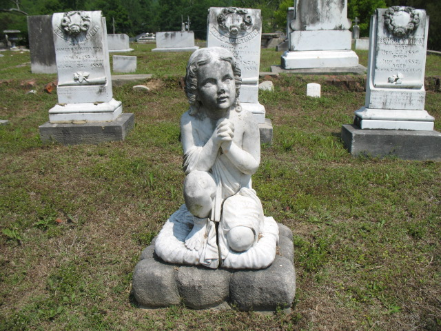 Image - 1402- All About The Dead Historic Cemeteries.jpg
