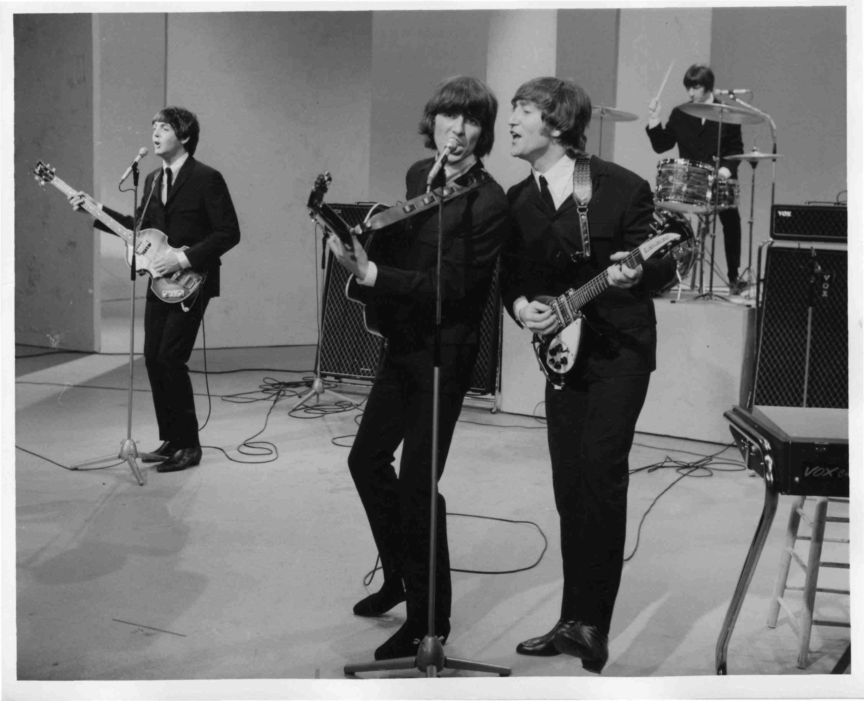 Image - Beatles - 1.jpg