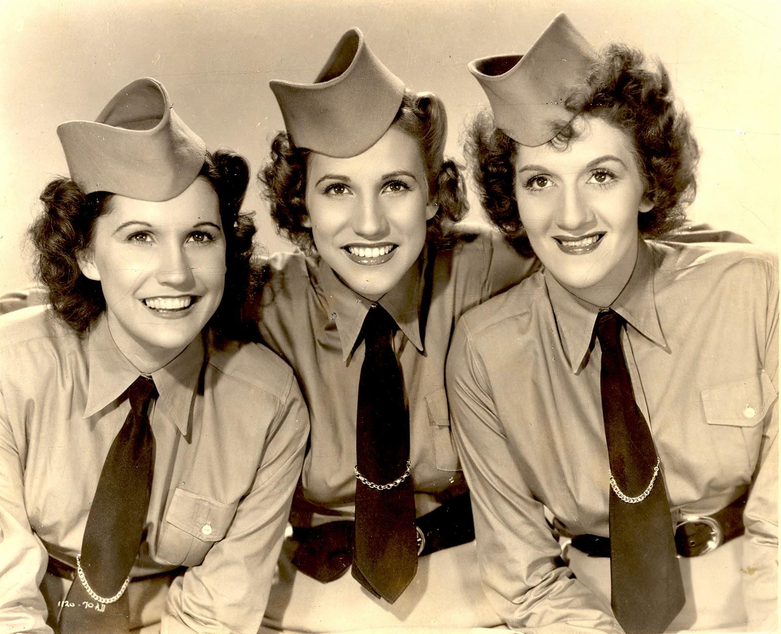 Image - Andrews Sisters.jpg