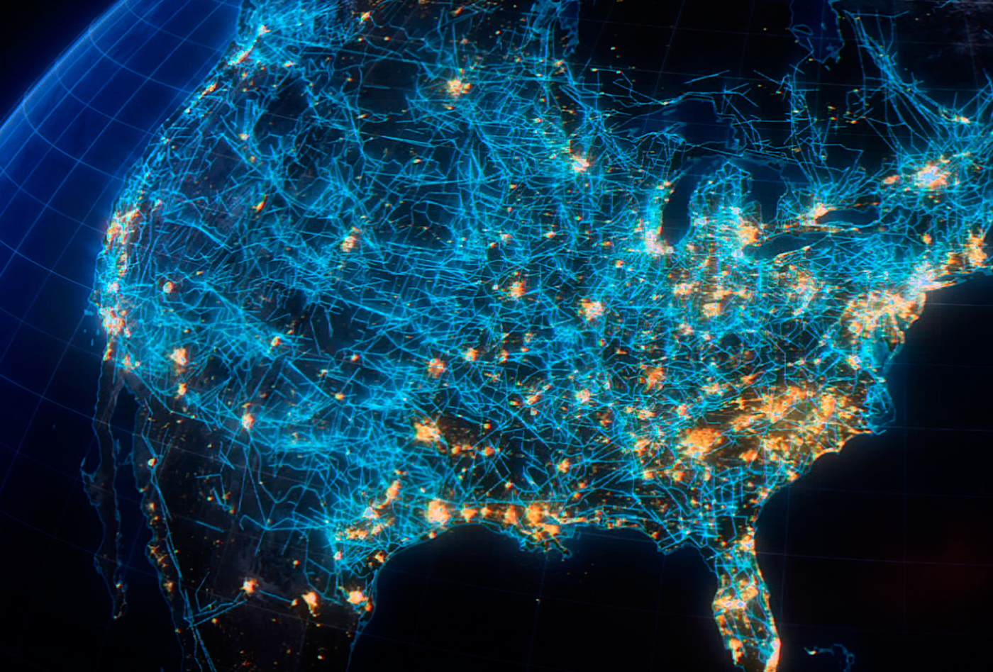 Image - 45-MKFS-America-Electric-Grid-Graphicweb.png