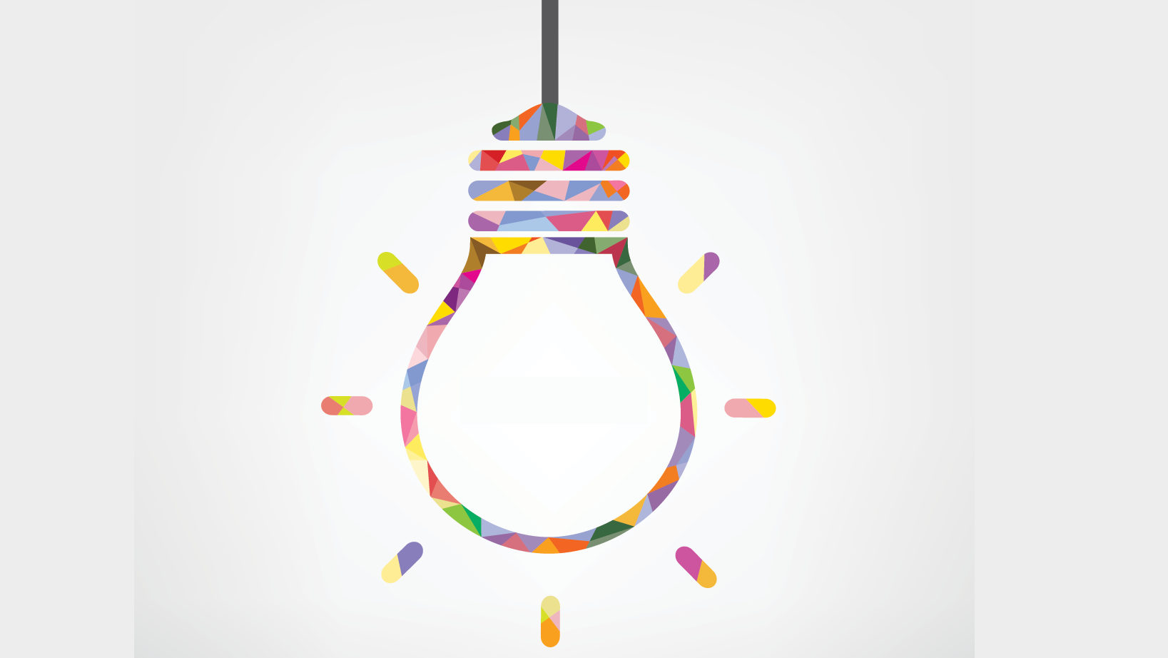 Image \u002D bulb.png