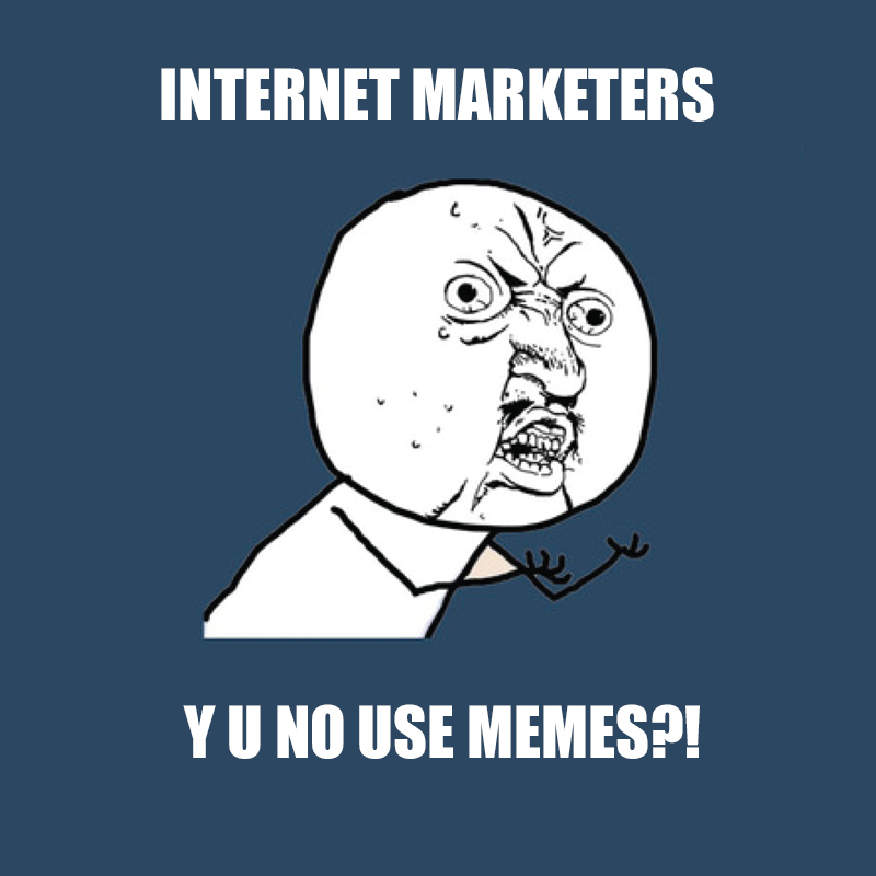 Image \u002D meme 11.jpg
