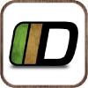 Image \u002D app 2.png