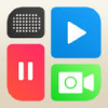 Image \u002D app 4.png