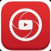 Image \u002D app 7.png