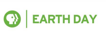 Image \u002D earth day.png