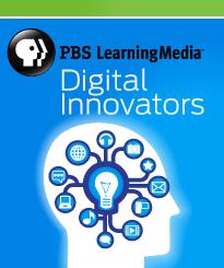 Image \u002D PBS LM Digital InnovatorsTile 205 x 245.png