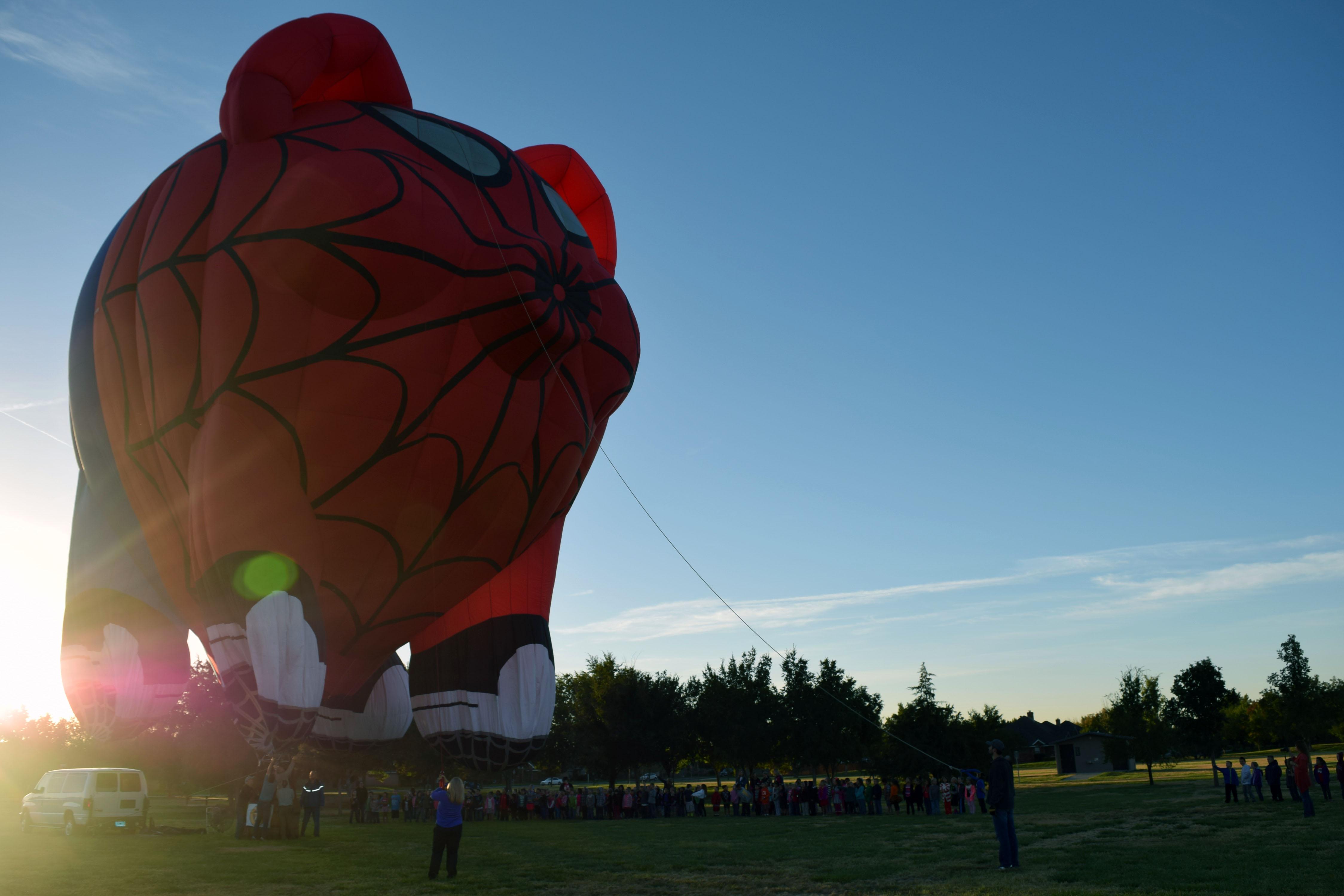 Image - Balloon090216.jpg