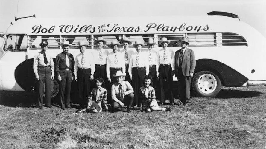 Image - Bob_Wills_Texas_Playboys_Publicity_Photo_-_Cropped.jpg