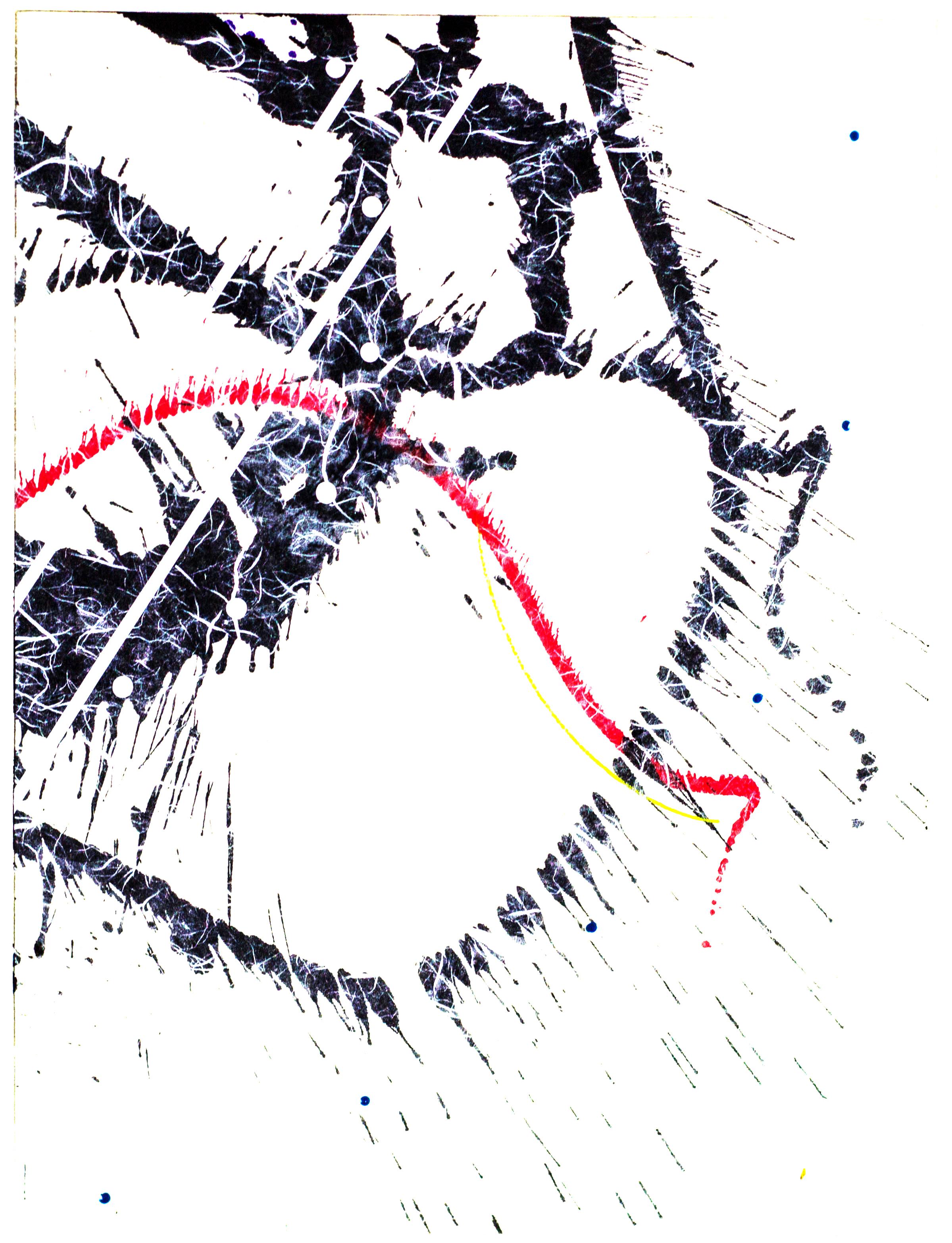 Image - CeruleanSims110116.jpg