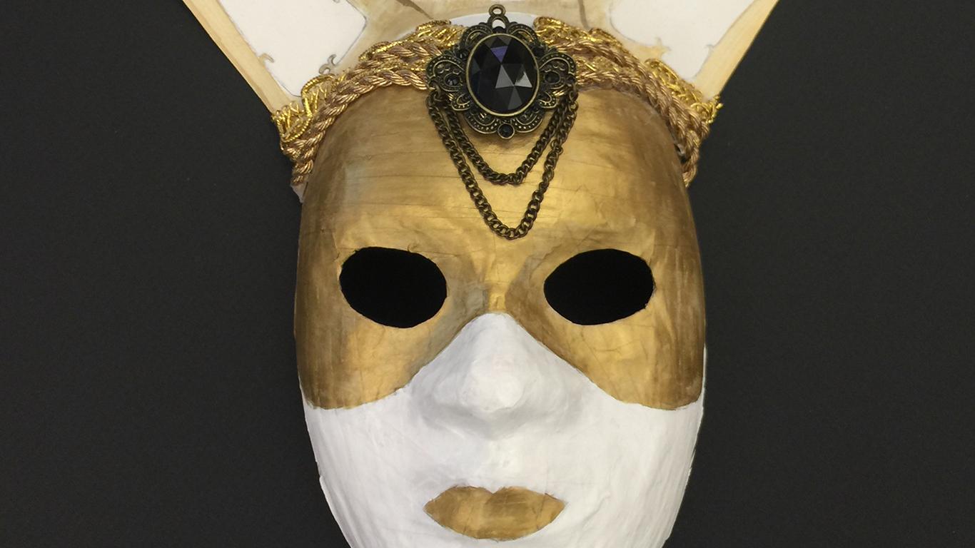 Image - Emily's Mask.jpg