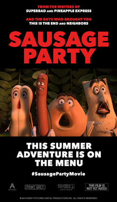 Image - Sausage_Party.png