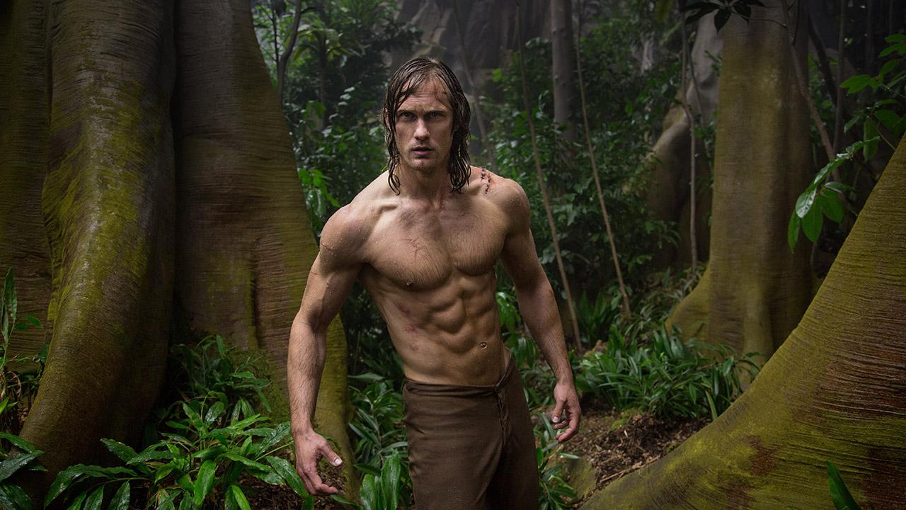 Image - Tarzan.jpg