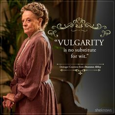 Image - Dowager and wit .jpg