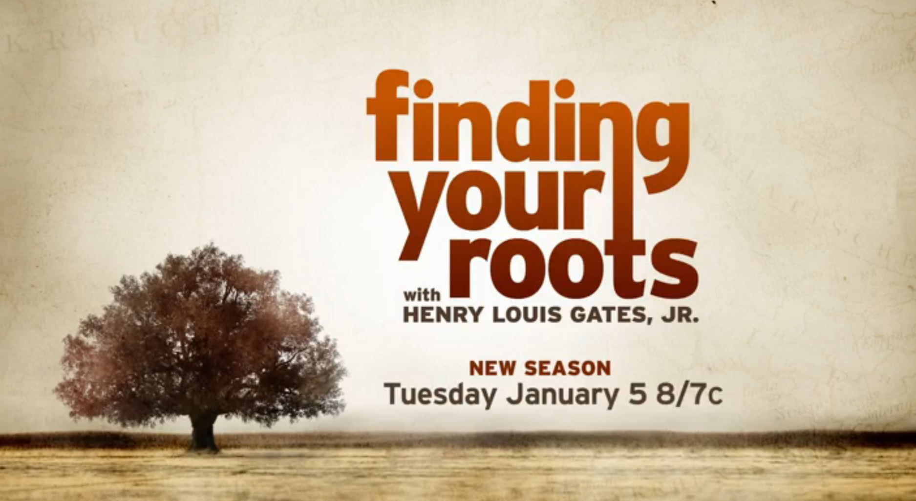 Image - Findingyourroots.jpg