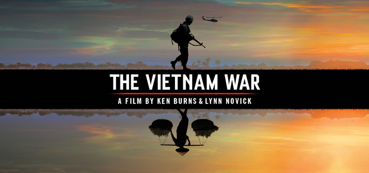 Image - Vietnam-feature_3.jpeg