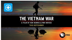Image - Vietnampassport.jpg