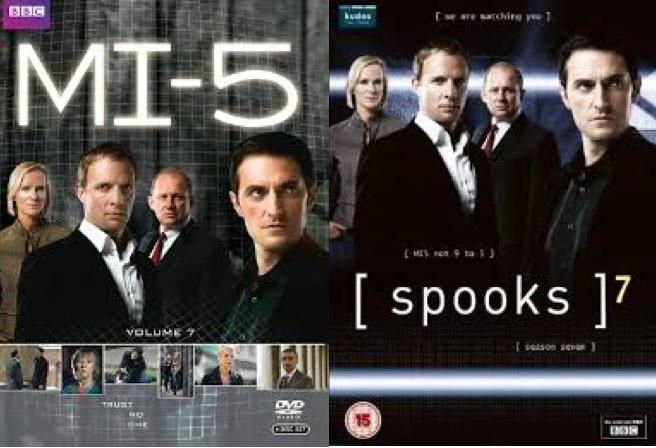 Image - spooksmi5.jpg
