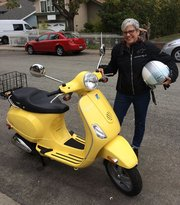 Image - colleen-scooter.jpg