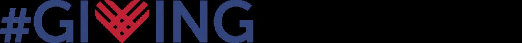 Image - GT_logo2013-final1-1024x85.png