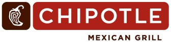 Image - Chipotle-Mexican-Grill-Logo-336x84.jpg