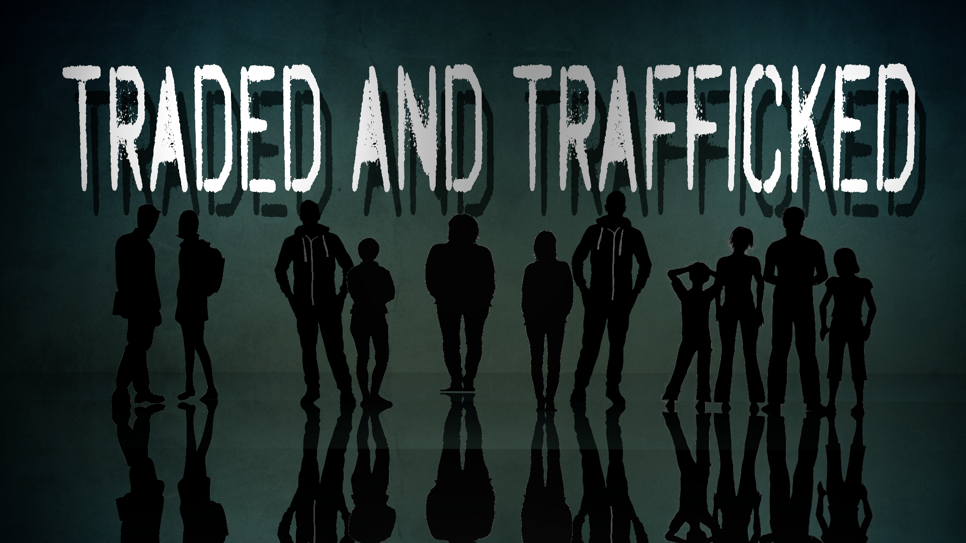 Image - Traded and Trafficking.png