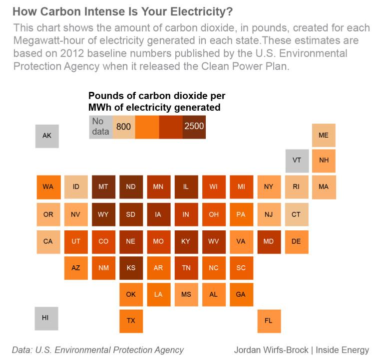 Image - US-gridmap-carbon-electricity-771x730.jpg
