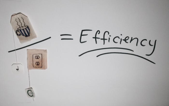Image - efficiency.jpg