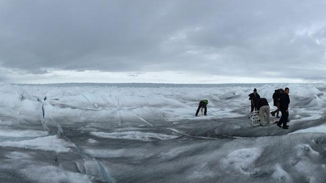Image - DecodingtheWeatherMachine glacier.jpg