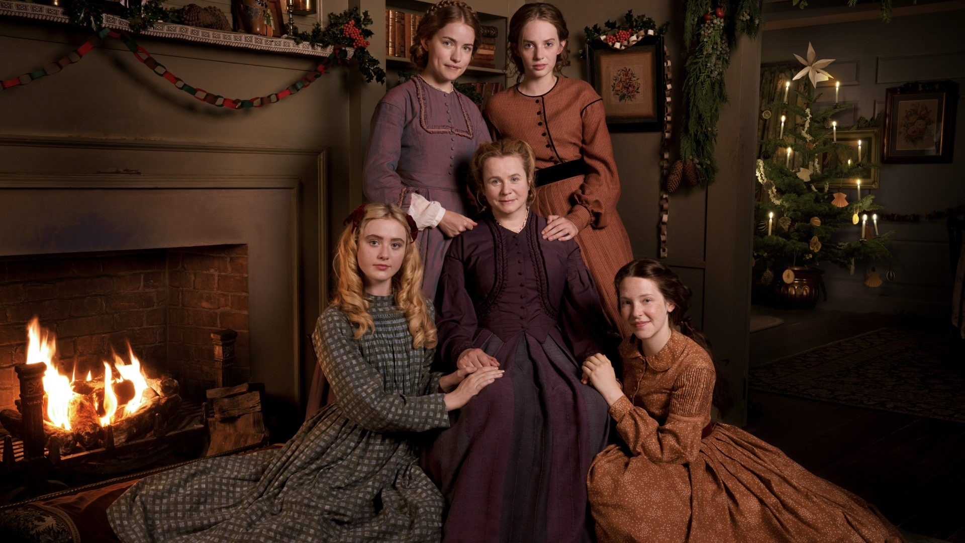 Image - little women pbs.jpg