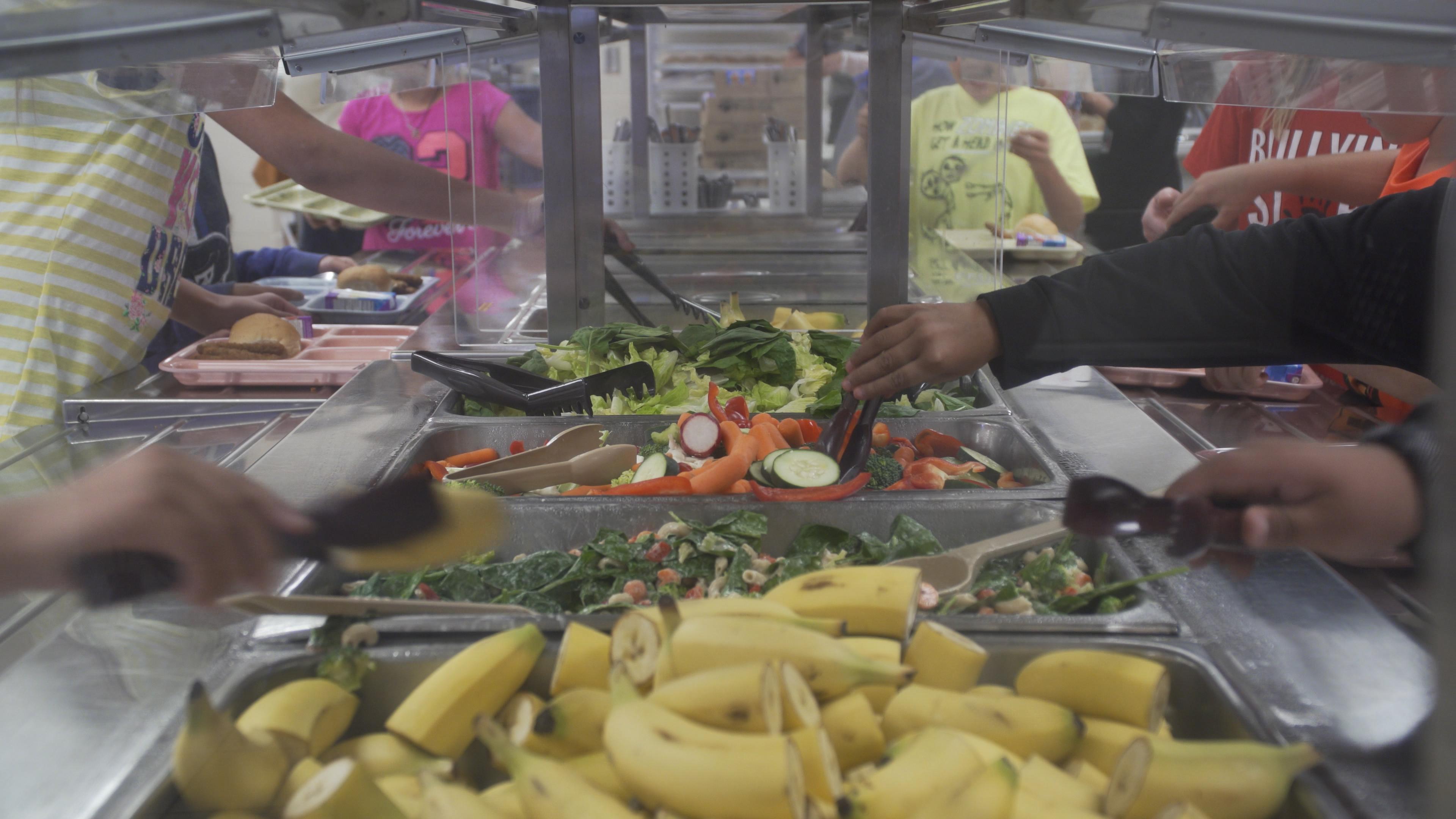 Image - Salad Bar2.jpg