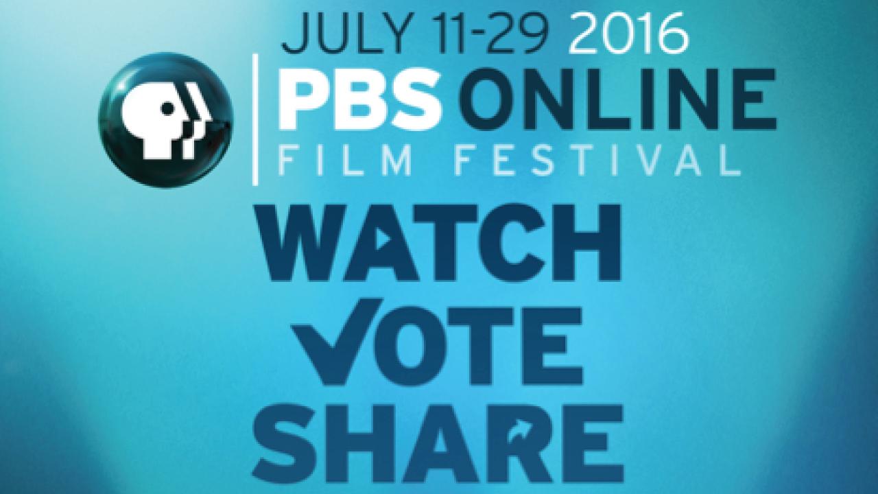 Image - PBS-Film-Festival.jpg