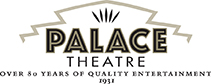 Image - Palace-NewLogo-Color_72.jpg