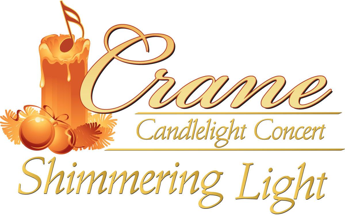 Crane Candlelight Concert