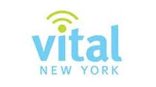 VITAL NY